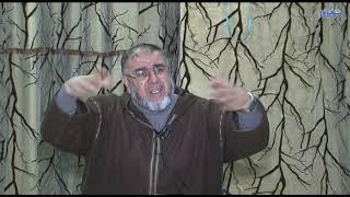 الشيخ عبد الله نهاري سلسلة الهداية رقم 56 الخرافات