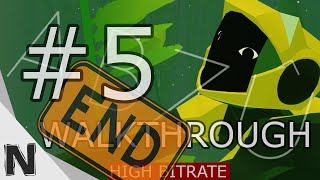 ABZU WALKTHROUGH END PART5 NO COMMENTARY LAST CHAPTER 7 FINAL PS4 1080P HD HIGH BITRATE GAMEPLAY PC