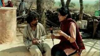 Peepli Live - Theatrical Trailer