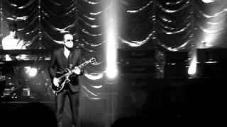 Joe Bonamassa - Midnight Blues, Live at Cirkus, Stockholm, Sweden, 2012-03-19