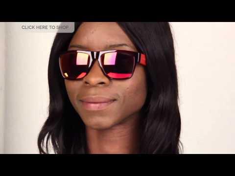Carrera CARRERA 5002 Sunglasses Review   SmartBuyGlasses