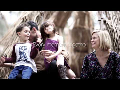Video of Smile Mom - Local Moms Network