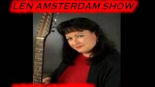 LEN AMSTERDAM RADIO INDIE SPOTLIGHT