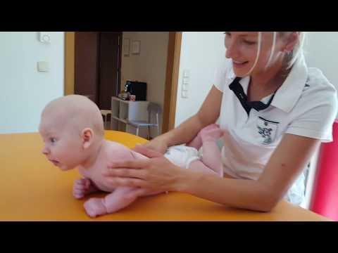 Szyszki na palcach stawów leczenie