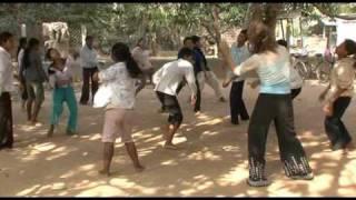 DancingAcrossBoarders - Video Youtube