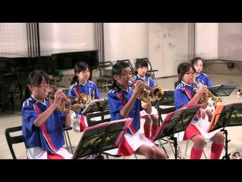 20150921 22 刈谷市立平成小学校