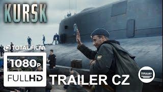 Kursk Trailer - मुफ्त ऑनलाइन वीडियो