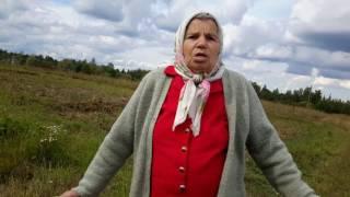 Беларусь. Президент. Жизнь в деревне