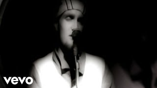 Mad Season Layne Staley from AIC River of Deceit Video