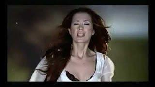 Karolina Goceva - Se lazam sebe (official video)