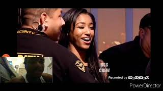 Bgc 15 reunion best moments reaction