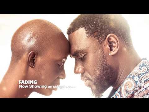 Fading Nigerian Movie 2019 Trailer