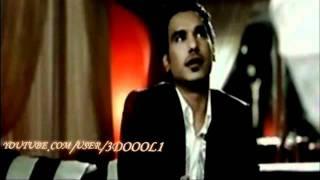 سعد الفهد - لو السعاده تصميم روحي تحبك 2011 تحميل MP3