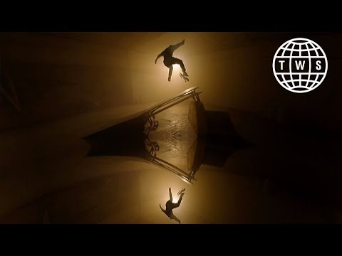Pieced Together | Sean Malto, Chris Cole, Sewa Kroetkov