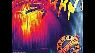 Esham feat. Mastamind, TNT, & Moebadis - Detective