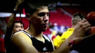 NBA Rooks: Devin Booker