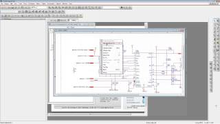 preview picture of video 'Webinar: Manage a design work flow with CAD-FlowManager'