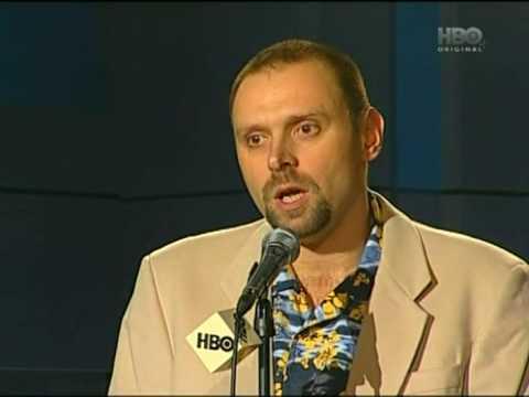 Na stojáka - Miloš Knor - Šeřík