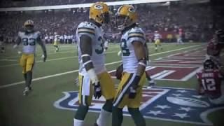 "CHIPMUNK  FEAT. CHRIS BROWN ""CHAMPION"" SUPER BOWL XLV OFFICIAL VIDEO"