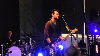 Chevelle - Envy - Live 4-12-14 Fiesta Oyster Bake