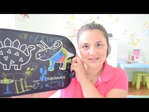 Τα συμπτώματα του διαβήτη σε έγκυες