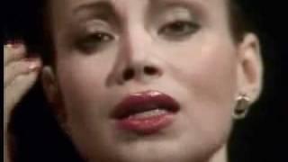 No llores por mí Argentina - Paloma San Basilio .