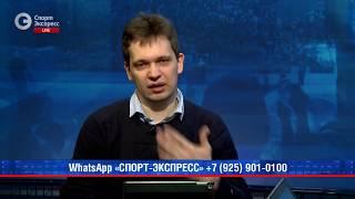 Кто станет лучшим бомбардиром НХЛ: Кучеров или Малкин?