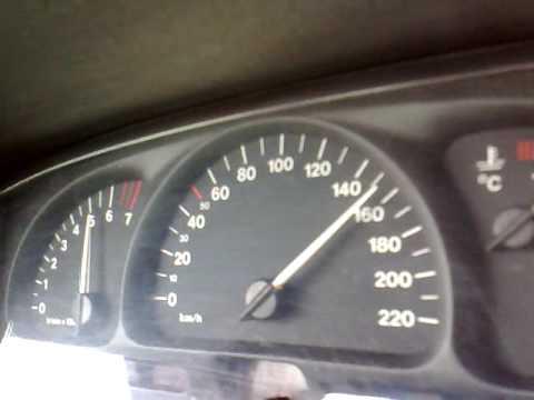 Der Preis des Benzins in tula