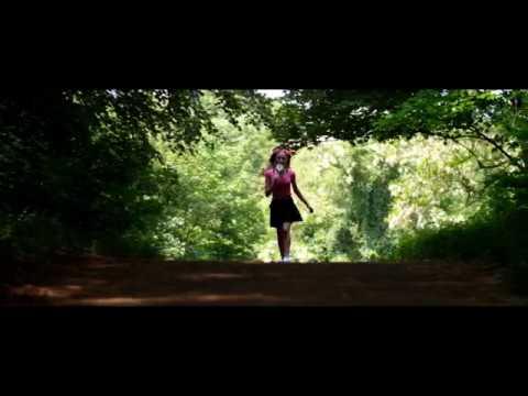 Deviant - Deviant - Deviant (oficiální videoklip)