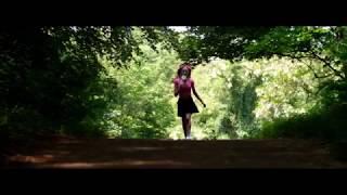 Video Deviant - Deviant (oficiální videoklip)