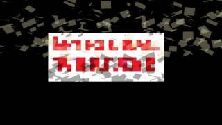 Spiritual Warfare (Young Fo ft YBeezy)