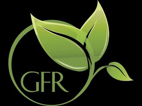 Giới thiệu Công ty cổ phần đầu tư và phát triển GFR