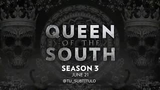 Promo VO #2 Saison 3