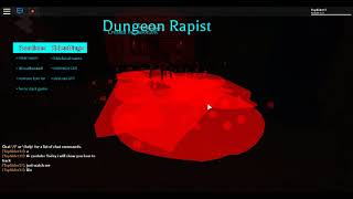 dungeon quest hack roblox may 2019 - TH-Clip