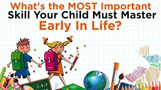 Teaching Your Child To Read|  Learn To Read| Homeschool| Teach Your Child To Read 2020