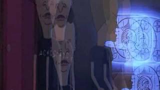 Chase and Status - Hocus Pocus