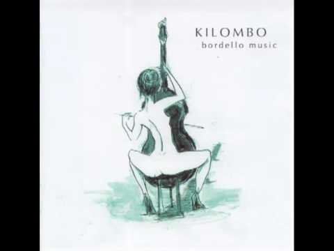 Kilombo - Montmartre online metal music video by KILOMBO