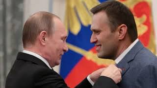 Почему я больше не снимаю о политике? Ватники, Путин, Сливальный, Крым, 90-е, Гости Дудя