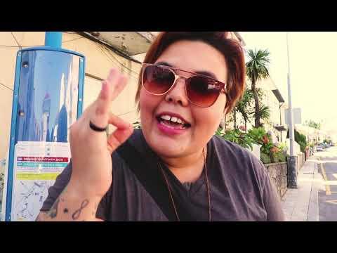Morar em Portugal a Realidade 2 Meses, O que Aprendi? Vou voltar para o Brasil? #Vlog01