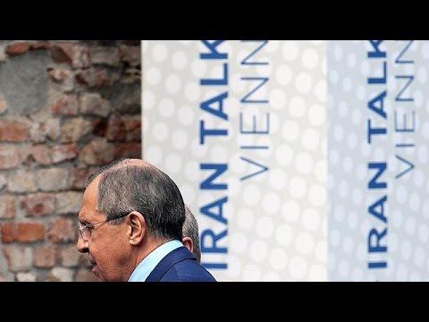 Έως τις 7 Ιουλίου οι διαπραγματεύσεις για τα πυρηνικά του Ιράν