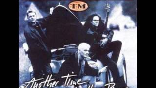 I'll Be There For You - Trademark.wmv