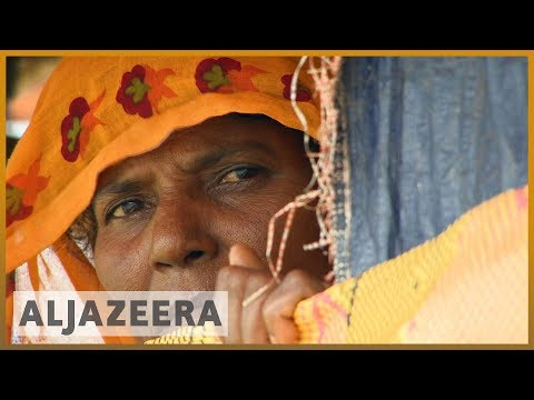 🇲🇲 Will UN's Myanmar 'genocide' accusation amount to change? | Al Jazeera English