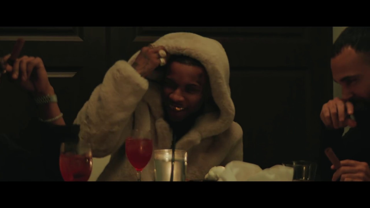 Tory Lanez - W (Official Music Video)