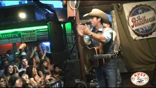 Aaron Watson - Love Makin' Song and Heyday Tonight
