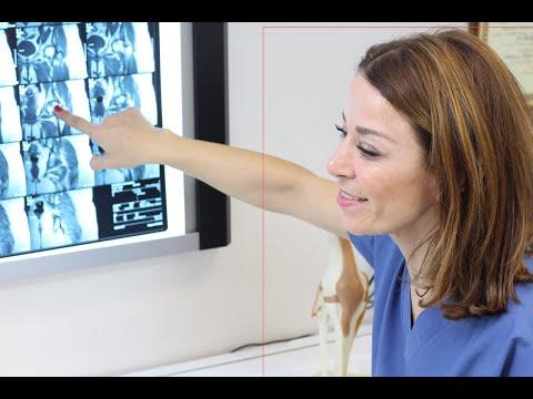 Omuz Kol Ağrısı Sebepleri Nelerdir Omuz Kol Ağrısı Nasıl Tedavi Edilir - Op. Dr. Neşe Stegemann