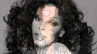 Donna Summers -  Whispering Waves.wmv