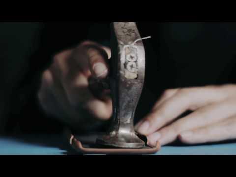 Bugatti Zurigo (iPhone 12, iPhone 12 Pro)