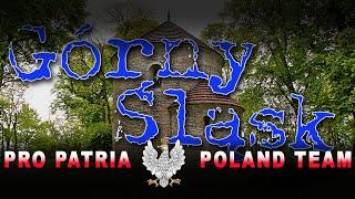 Historia Górnego Śląska. 1. Początki i w Polsce piastowskiej