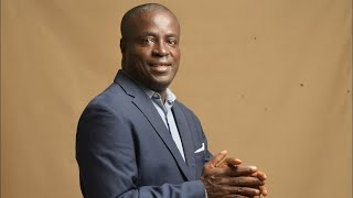 preview picture of video 'Bible study and commentary: Life of King David'