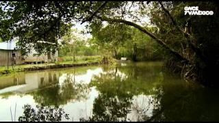 Hechas en México - Pescadora: Aracely Palacios